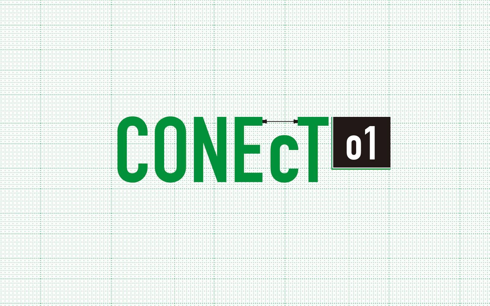 CONEcT 01